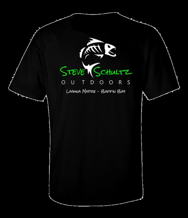 san antonio screen printing t shirt design print621